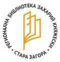 logo_biblioteka-120